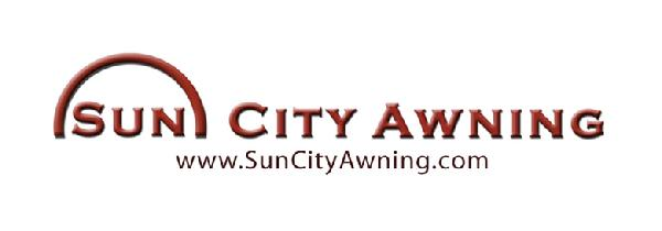 Sun City Awning Out Of Business | asbackgammonsupplythe